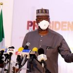 COVID-19: FG to unfold guidelines on schools reopening