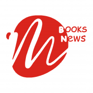 A.T Marstein Books and News Logo