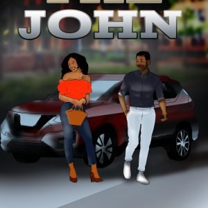 The John and Other Stories by Olasubomi Olopade
